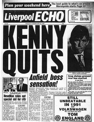 Kenny-quits-98702027_display_image