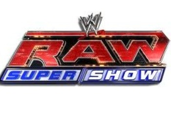 Source: http://watch-wwe-ppv.com/2012/02/watch-wwe-raw-21312-online-watch-wwe-raw-13-february-2012-online/