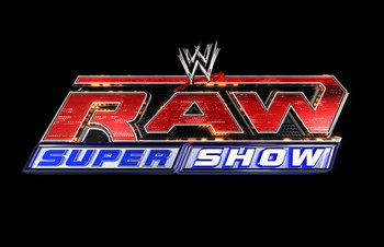 Source: http://quickwrestlingnews.com/2012/03/tonights-raw-supershow-2/