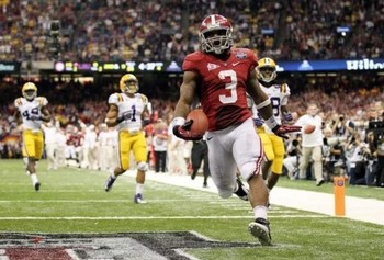 Alabama-trent-richardson-600x406_original_display_image