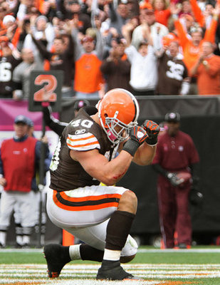 Peyton-hillis_display_image