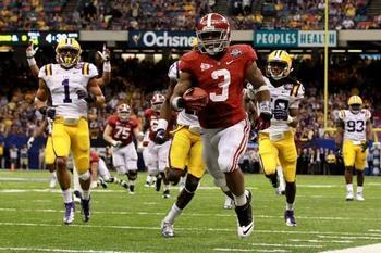 Trent-richardson-and-morris-claiborne-2012-bcs-national-championship-game_photo_medium_display_image