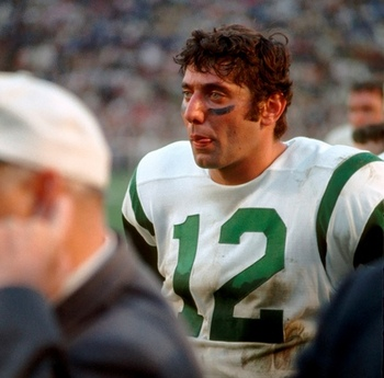 Joe-namath-super-bowl-iii-orange-bowl-736b5be97278b946_large_display_image