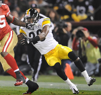 450p71111219013_steelers_at_49ers_display_image