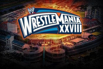 Wrestlemania28_original_display_image