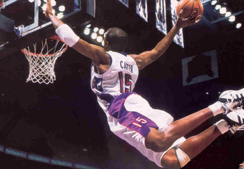 Vince-carter_display_image
