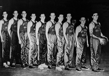 Baltimorebullets_display_image