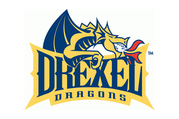 Drexel-dragons_display_image