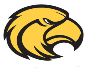 Southernmisssports_original_display_image
