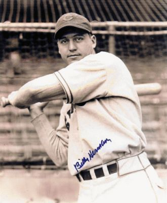 Chicago_cubs_billy_herman_autographed_photo_ch138_large_rdm_display_image