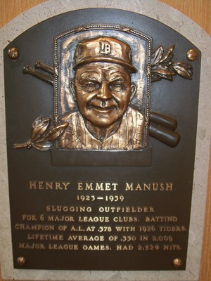 Heinie-manush-plaque_display_image