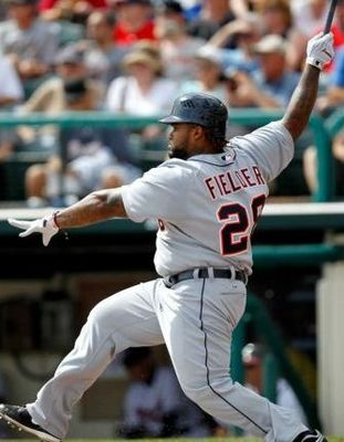 Fielder2_display_image