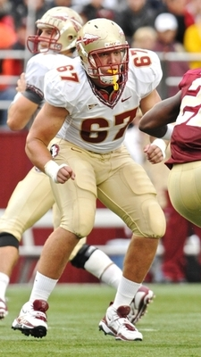 14709100328_florida_state_at_boston_college_display_image