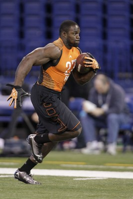 11788-kb-gallery-nfl-combine-footballjohn30-122075_display_image