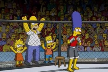 The_simpsons_mma-610x342_original_display_image