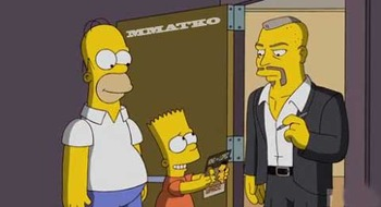 Chuck-lidell-simpsons_display_image
