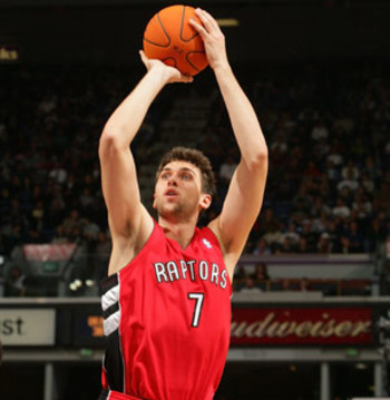Andrea-bargnani_display_image
