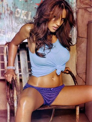 Leeann-tweeden-14_display_image