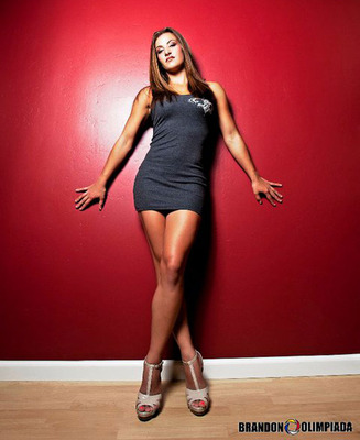 Mieshatatesexy2_display_image