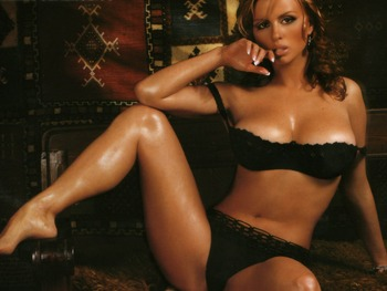 Anna_semenovich_breast_implants_display_image