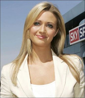 Hayley-mcqueen-1_display_image