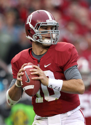A.J. McCarron