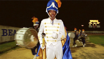 Vince-carter-drum-major--stack_display_image