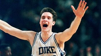 Laettner_display_image