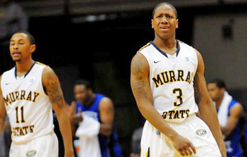 Isaiah-canaan-donte-poole-murray-state_display_image