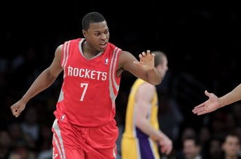 Rockets-lakers-basketball-jpeg-07ee1_display_image