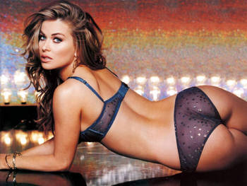 Carmen-electra4_display_image
