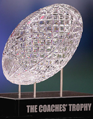 Trophy_display_image