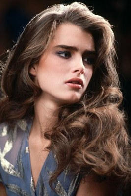 Brooke-shields-4_display_image