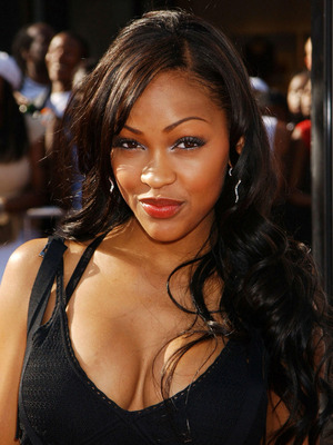 Meagan-good_display_image