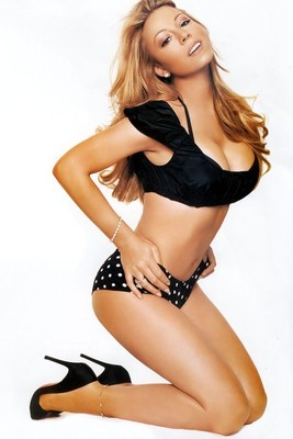 Mariah_carey_display_image