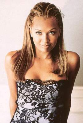 Vanessa-williams_display_image