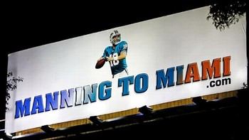 Nfl_a_manningbillboard_576_display_image