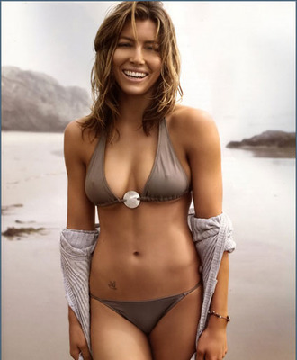 Jessica-biel-a-team_display_image