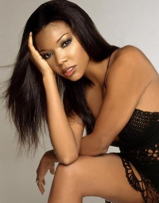 Gabrielle-union-1571x2000-235kb-media-2117-media-129666-1200429304_display_image