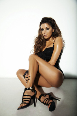 Eva-longoria-gq-mexico-326df_display_image