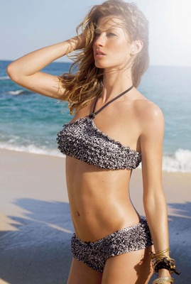 Gisele-bundchen-9_display_image