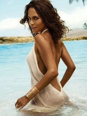 Halle-berry-uj-frizura-3300_display_image