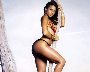 Vida_guerra_1_1280x1024_wallpaper_display_image