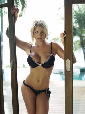 Gemma-atkinson-4865x6520-1529kb-media-2943-media-144623-1231695304_display_image