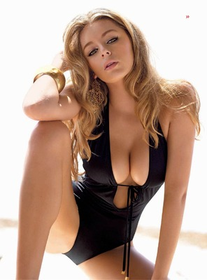 Keeley_hazell_nude_maximal_2_big_display_image