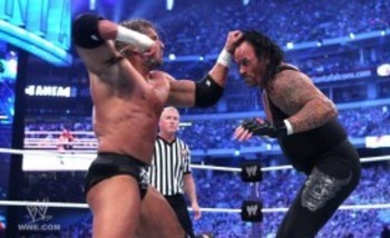 Wm27_undertaker-tripleh-300x167_original_display_image
