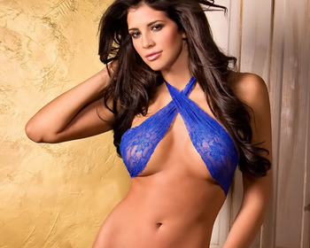 Hope-dworaczyk-30_display_image