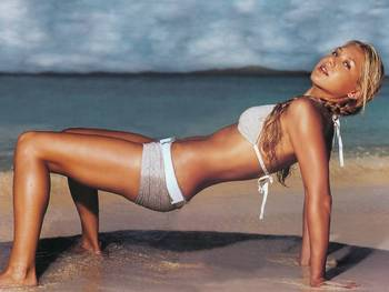 Annakournikova_display_image