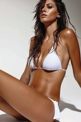 Melissa-satta-profile_display_image
