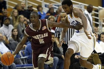 48624_montana_ucla_men_s_basketball_display_image